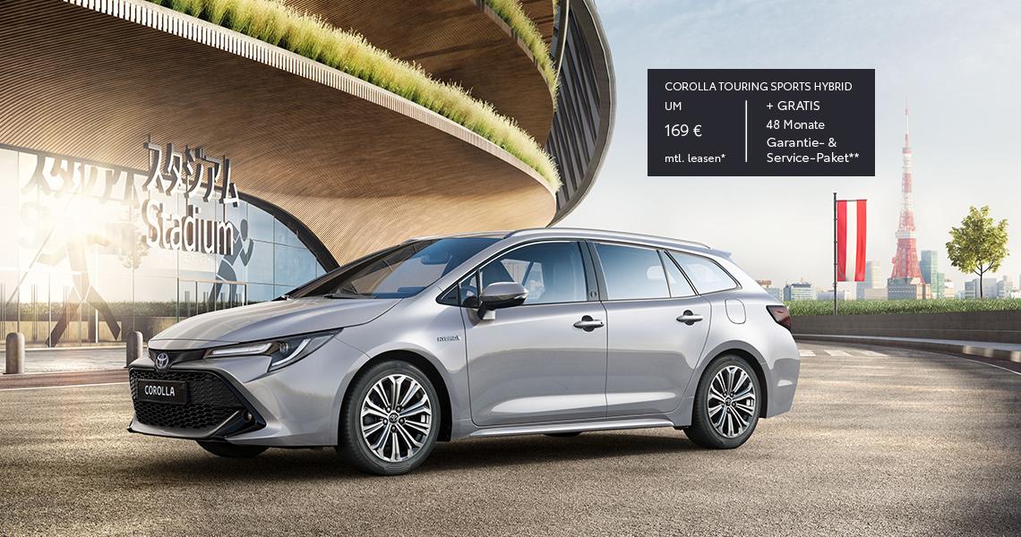 Toyota-Österreich-HYBRID-Header_Corolla_TS_1140x600_NEU[2]_tcm-3041-1819130.jpg